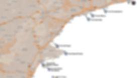 Tarragona Web3.jpg