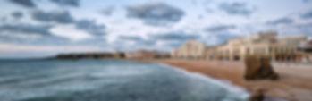 biarritz-grande-plage2.jpg