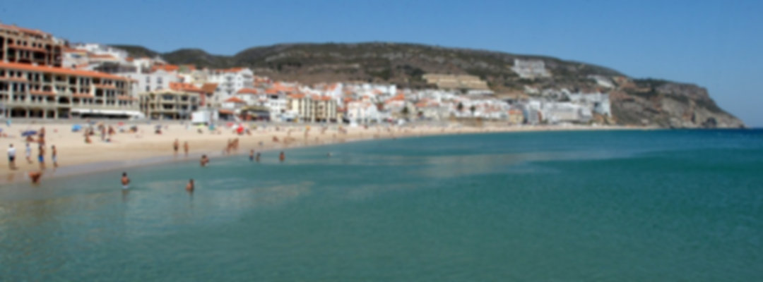 sesimbra-big.jpg