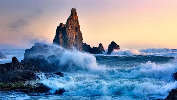 Arrecife-de-las-sirenas.jpg