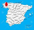 72499624-mapa-de-lugo-españa-mapa-vector