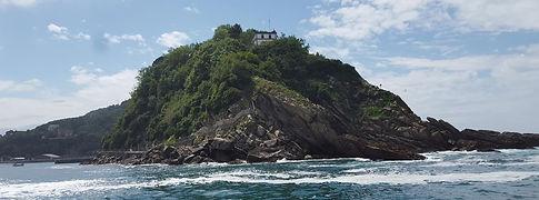 isla1.jpg