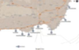 Almeria Web 1.jpg