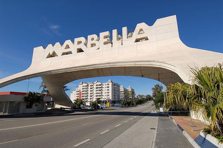 escuela-marbella-11.jpg