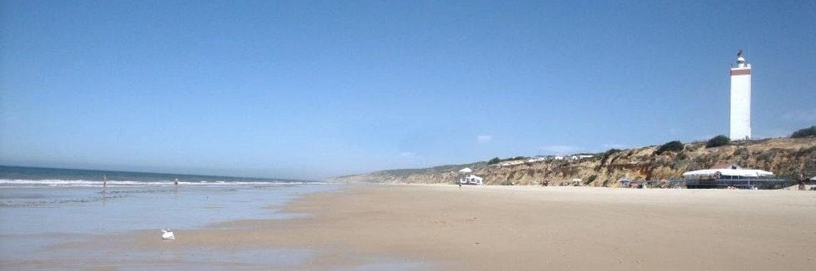 playa-matalascañas-1_InPixio_InPixio.jpg