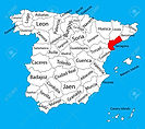 72499639-tarragona-mapa-españa-mapa-vect