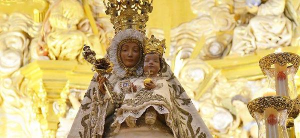 Virgen-de-la-Cabeza-1.jpg