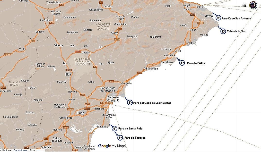 Alicante Web.jpg