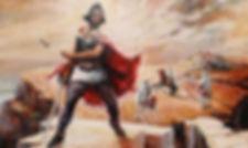 tarifa-celebra-el-725-aniversario-de-la-