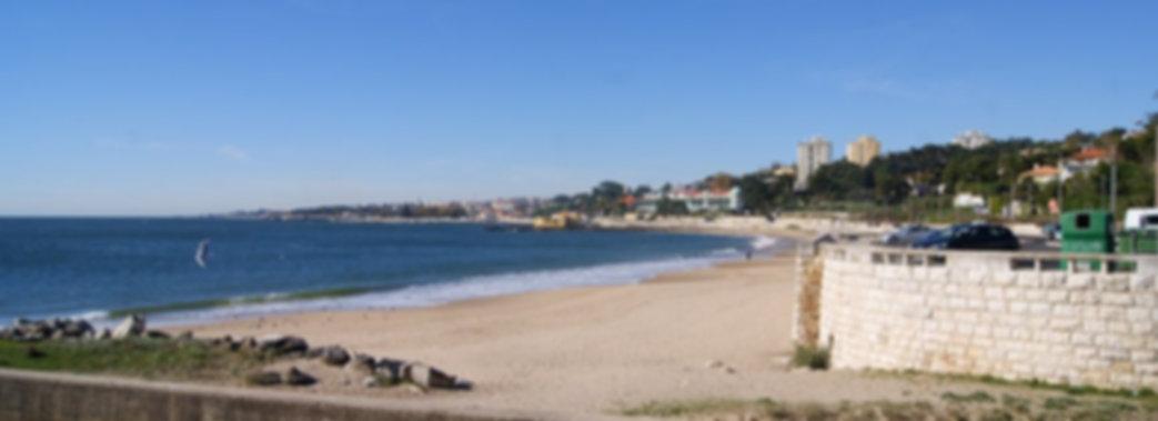 praia-de-caxias-1.jpg