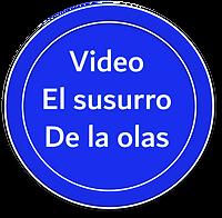 susurro.png