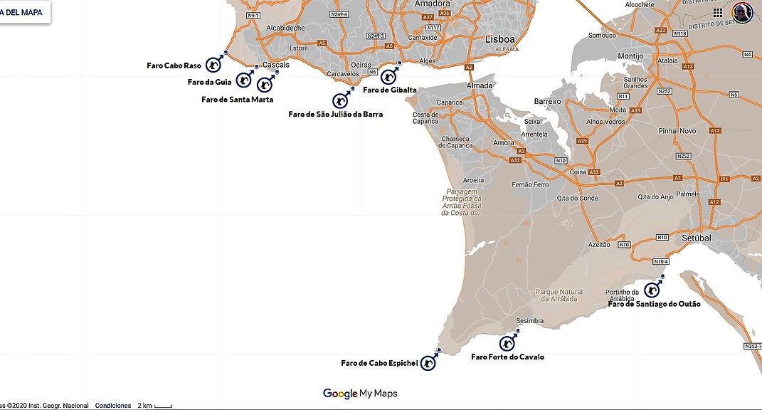 Lisboa Web.jpg