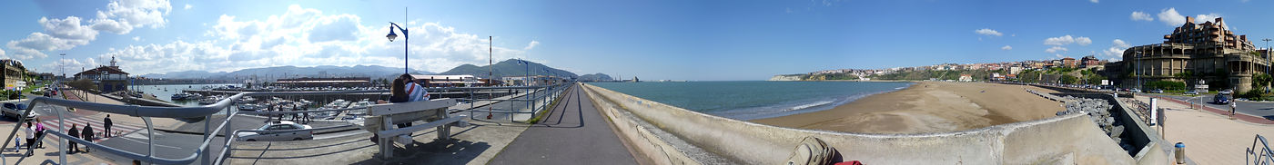 Puerto2011.jfif