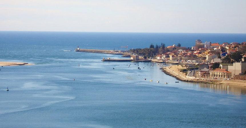 foz-do-douro-porto.jpg