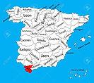 72499615-mapa-de-cádiz-mapa-de-vector-de