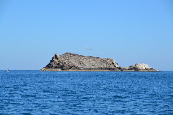 Isla Massa d'Or.jpg