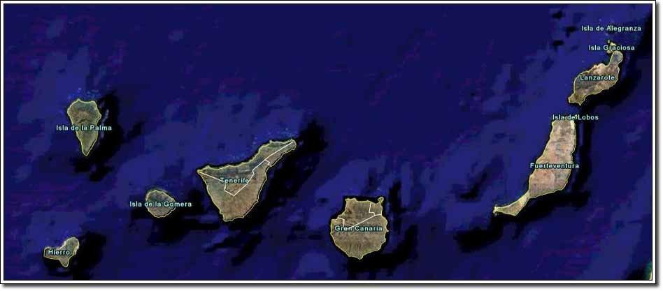 mapa-canarias2.jpg