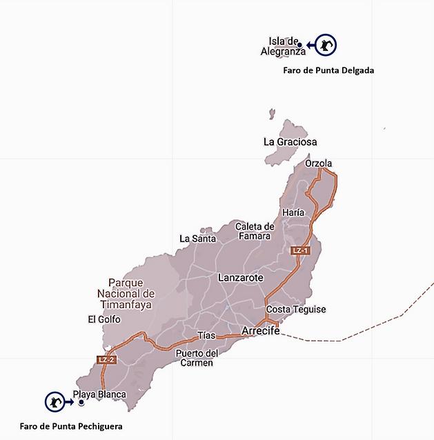 Lanzarote 10.png