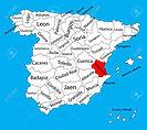 72499642-valencia-mapa-españa-mapa-vecto