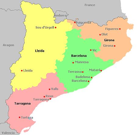 mapa-cataluna-politico.png