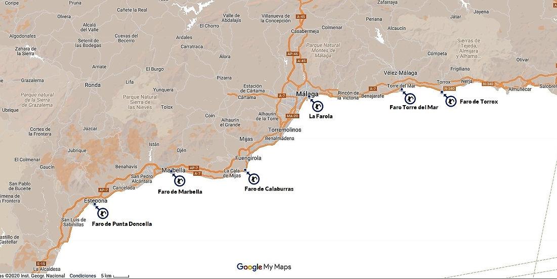 Malaga Web.jpg