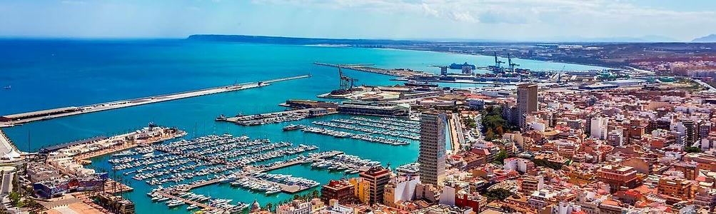 panoramica_valencia_Alicante_capital_BI-