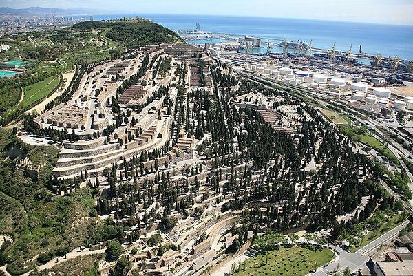 Vista-aerea-del-cementerio_ya5j3jj9.jpg
