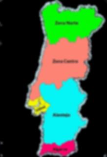 portugal55_InPixio_InPixio.png