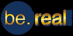 bereal_retreat logo_Generic_Final.png