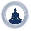 be. real Retreat Meditation