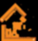 BGC_Logo2019.png