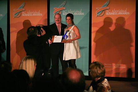 BC Achievement Awards 017.jpg
