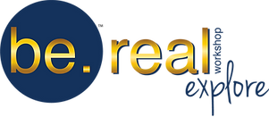 bereal_retreat logo2019.png
