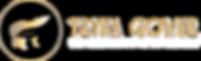 TGPMA logo_horizontal.png