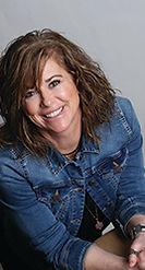 Lisa Irvine