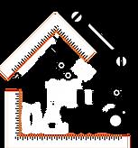 BCG_Logo2019_V2.png