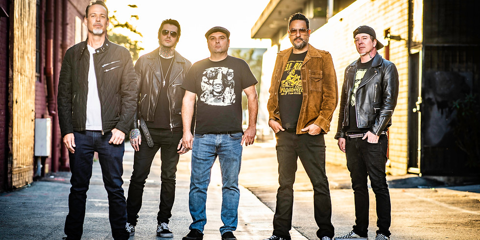 """(ABGESAGT!) 
