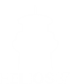 HELIOS37 LOGO NINA NEU.png
