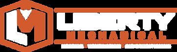 Liberty Mechanical_Header logo-05.png