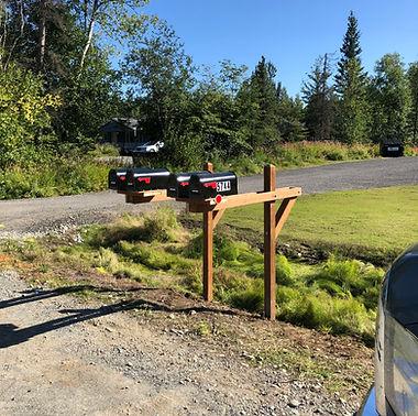 Roadside Mailbox Summner.jpg