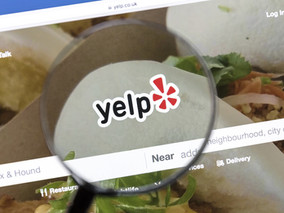 Are You Doing Yelp Wrong?