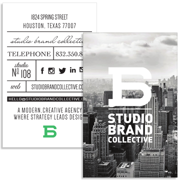 SBC Business Card Example.png