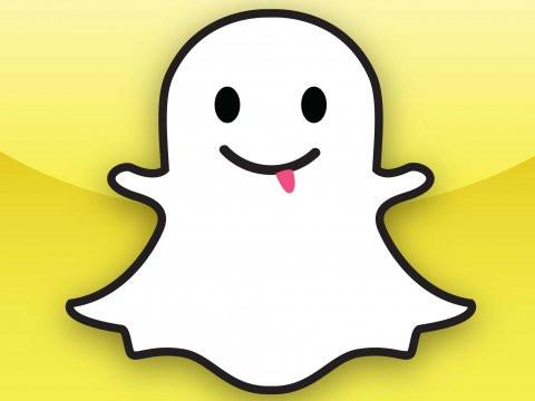 snapchat-icon.jpg
