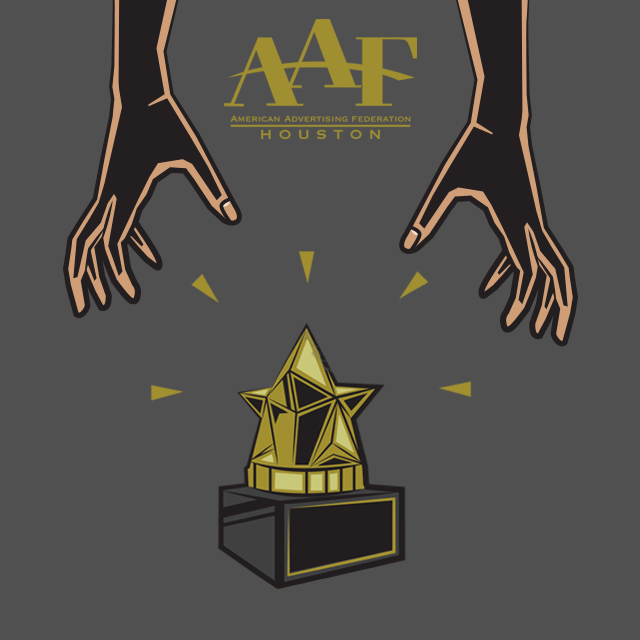 2015_53rd_AAF_Addys_Square.png