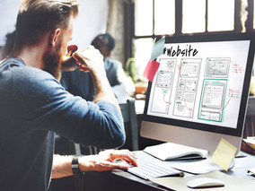 Why Real Website Development Makes a Difference