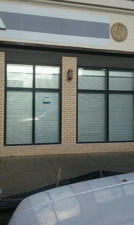 Metro Door Window Shutter