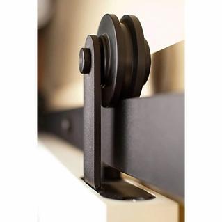 aero-sliding-barn-door-hardware-kit-real