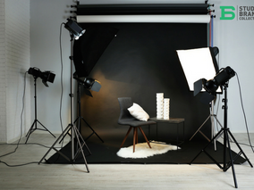 Six Ideas for a Successful Video Marketing Campaign