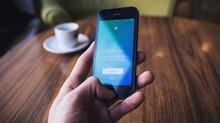 Create a Social Media Presence.