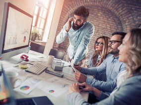Five Effective, Low-cost Marketing Techniques for Small Businesses